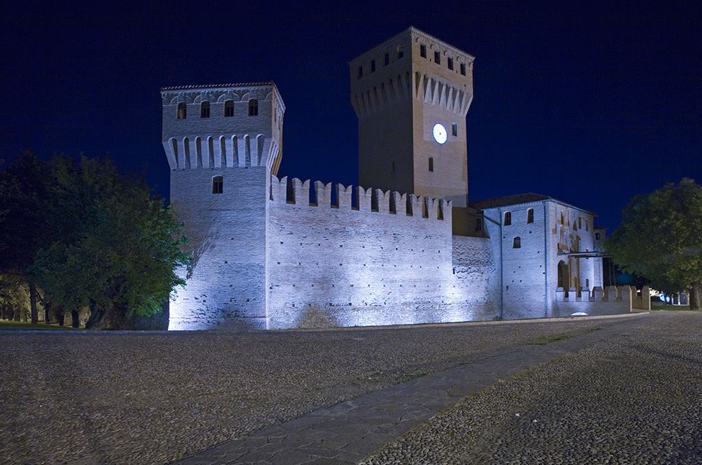 Castello_Formigine08