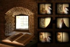 Museo Multimediale - Castello di Formigine