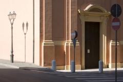 Centro Storico - Chiesa della Madonna del Ponte