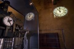 Museo Multimediale - Castello di Formigine Foto Franco Bertolani