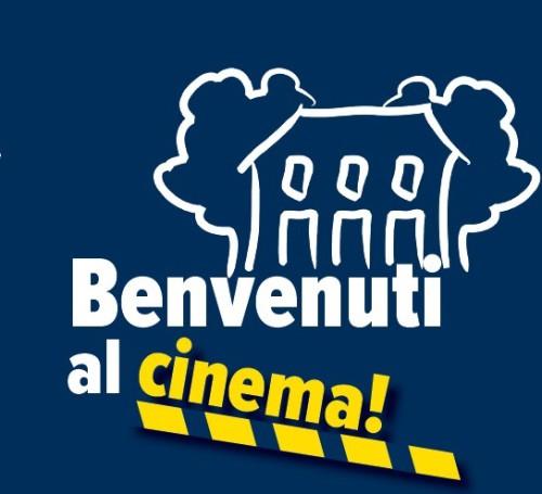 benvenuti al cinema