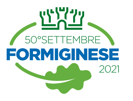 settembre formiginese