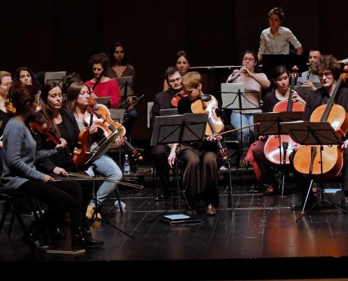 Schumann Sinfonia n.2