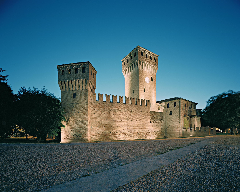 Castello di Formigine