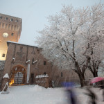 Inverno foto Francecso Boni