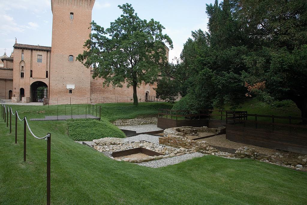 Castello_Formigine_Pieve2