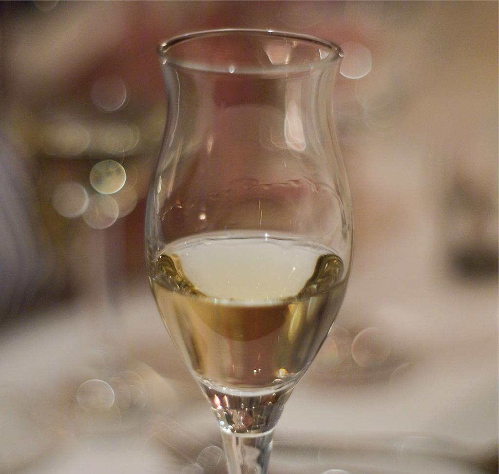 Eccellenze_Liquori