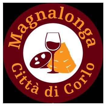 Comune di Formigine | Magnalonga città di Corlo