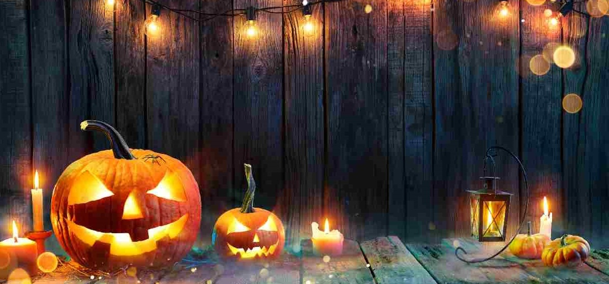 Film-Halloween-AdobeStock