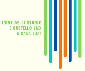 Copia di CASTELLO DI FORMIGINE (9)