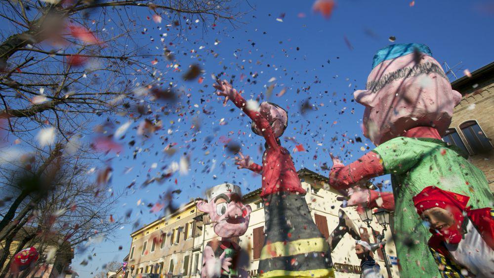 Carnevale Formigine-3
